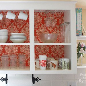 Creative Kitchen Cabinets fun & creative kitchen cabinet ideas - cabinet cures