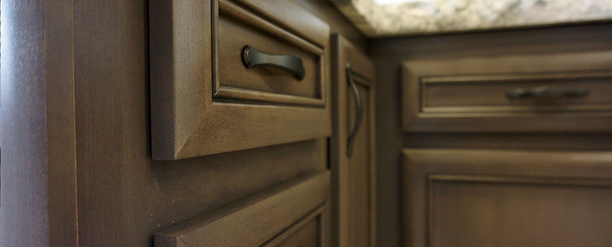 Cabinet-Refacing-Drawers