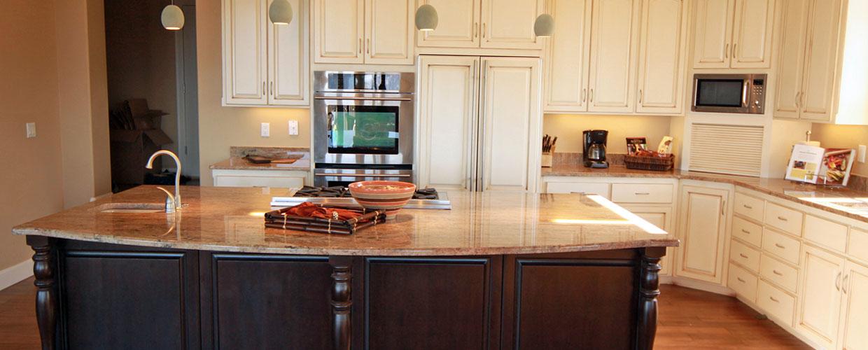 Kitchen Cabinet Refacing Seattle Wa