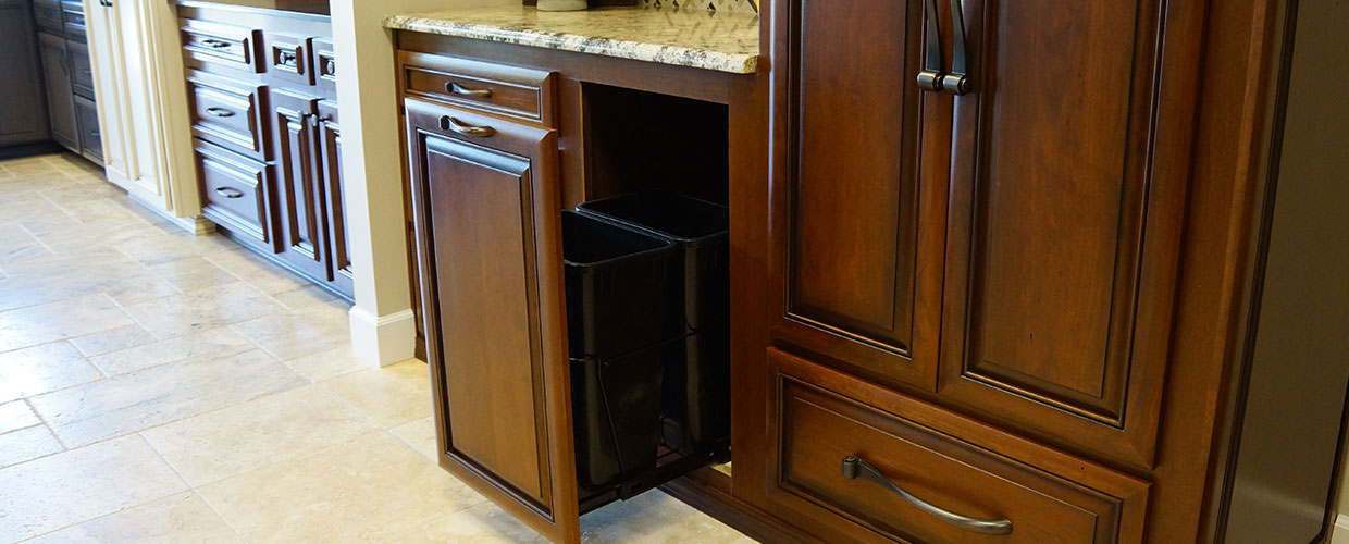 Locations Cabinet Cures