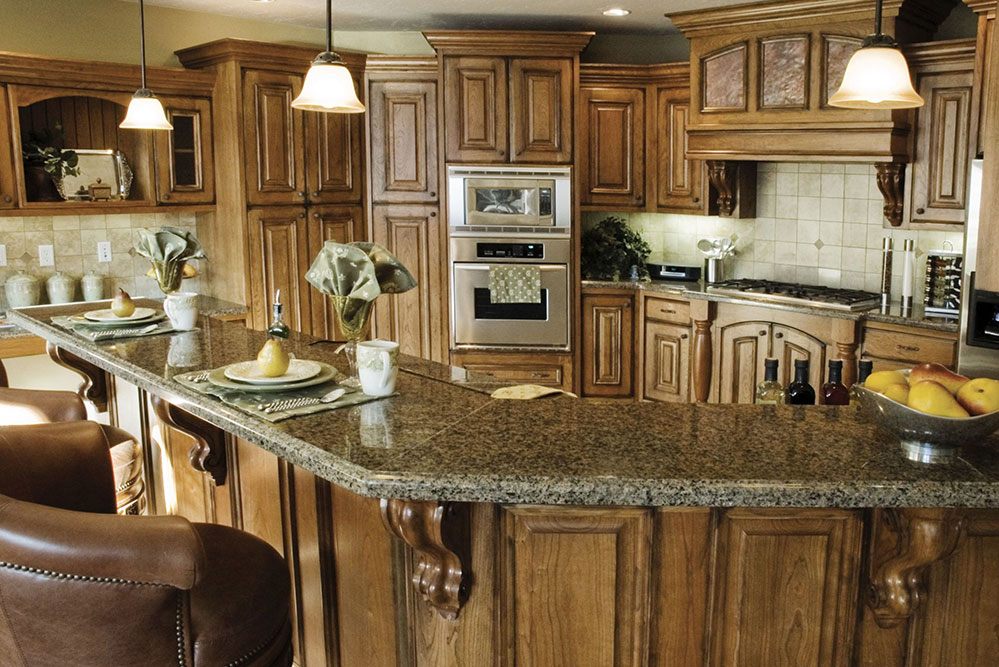 Charmant Cabinet Refacing Cabinet Cures