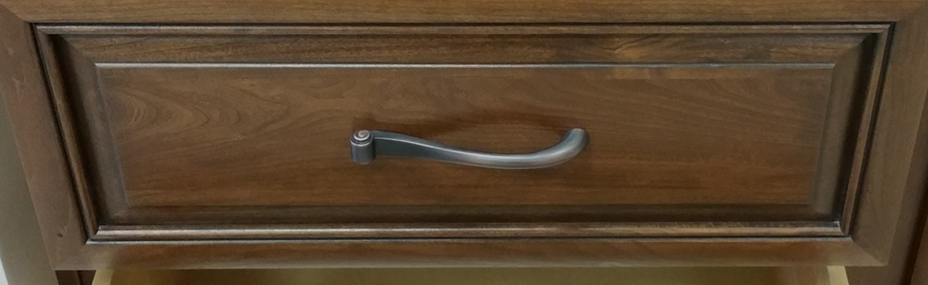 Cabinet Refacing Drawers Cabinet Cures