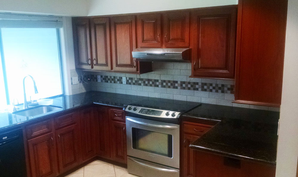 Kitchen Remodel Hawaii Cost
