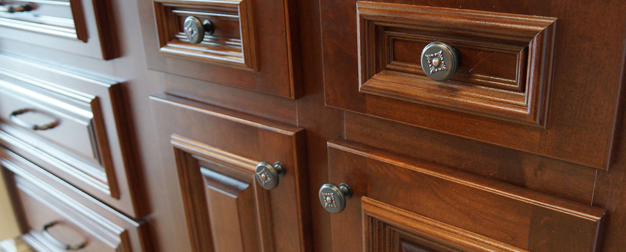 Wood-Cabinet-Refacing