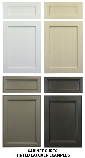 cc-tinted-lacquer-example - Cabinet Cures
