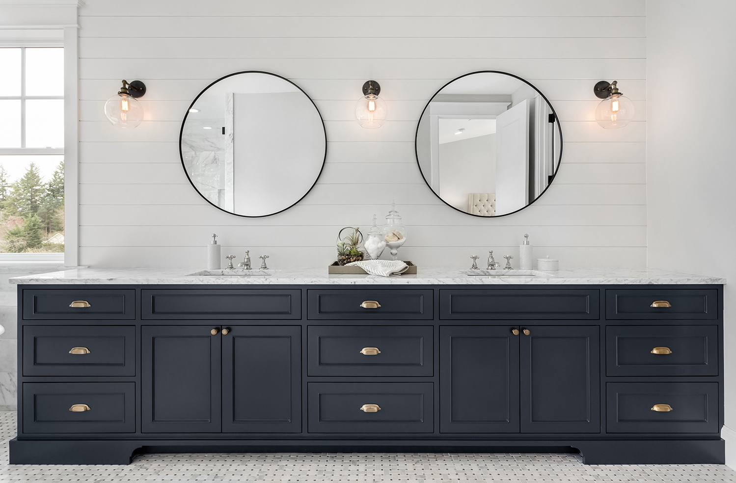 Charmant Use Our Cabinet Doors With Your DIY Project!