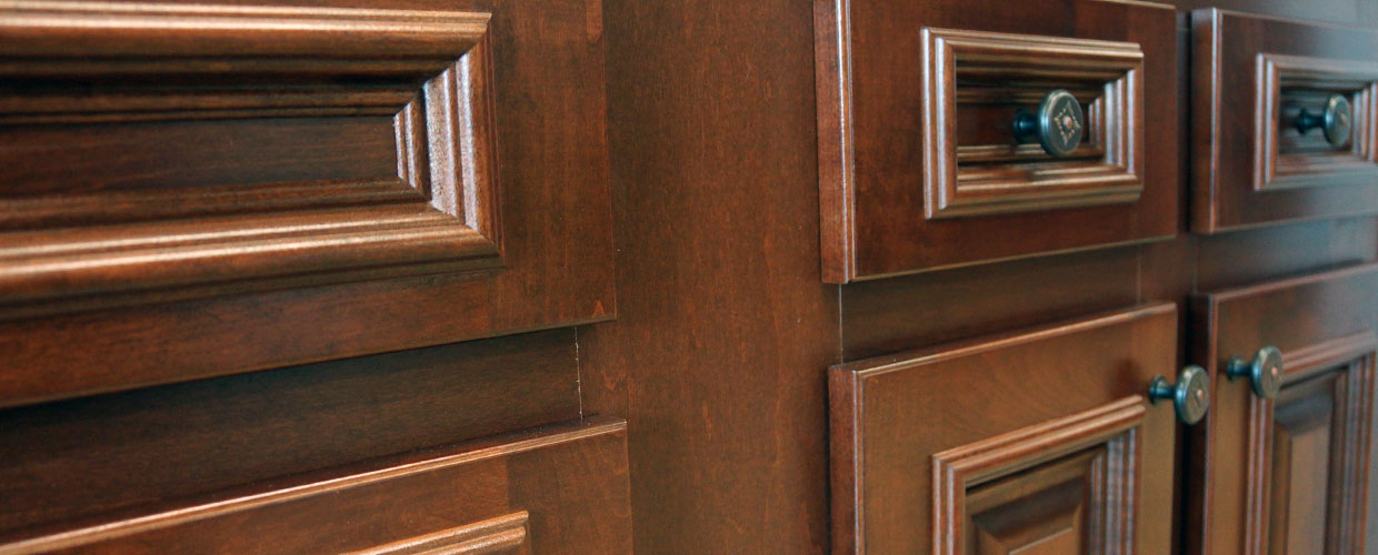 Cabinet Drawers Cabinet Refacing Amp Refinishing Cabinet