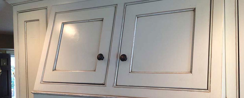 Custom Cabinet Refinishing Cabinet Cures Inc Custom