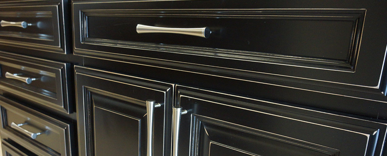 Manufacturing Process Cabinet Refacing Amp Refinishing