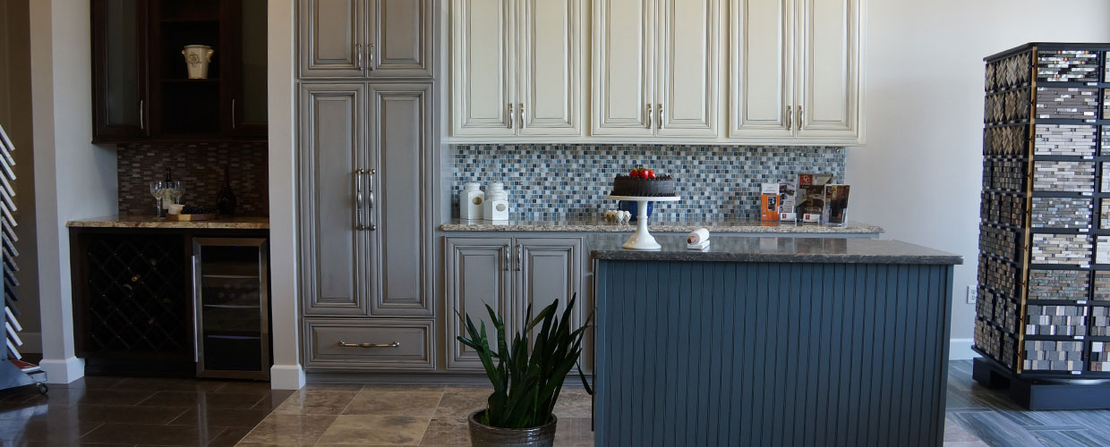 Transform Your Kitchen Cabinet Refacing Amp Refinishing